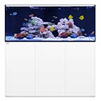 WATERBOX REEF PRO 190.5 WHITE