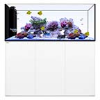 WATERBOX PENINSULA 6026 WHITE