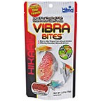 Hikari Vibra Bites Tropical Fish Food