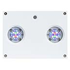 AquaIllumination Hydra 32HD LED Light Fixture