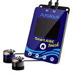 AutoAqua AWC Auto Water Changer