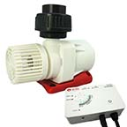 Reef Octopus VarioS 2 Controllable Circulation Pump