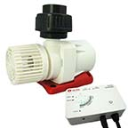 Reef Octopus VarioS 4 Controllable Circulation Pump