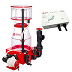Reef Octopus Regal 250EXT Recirculating Protein Skimmer