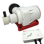 Reef Octopus VarioS 2S Controllable Skimmer Pump
