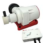 Reef Octopus VarioS 4S Controllable Skimmer Pump