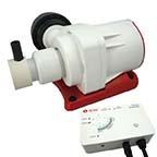 Reef Octopus VarioS 4S Controllable Skimmer Pump