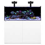 WATERBOX REEF 130.4 +PLUS HD EDITION WHITE