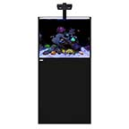 WATERBOX REEF 70.2 +PLUS HD EDITION BLACK