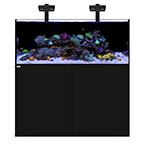 WATERBOX REEF 130.4 +PLUS HD EDITION BLACK