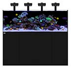 WATERBOX REEF 220.6 +PLUS HD EDITION BLACK