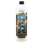Fritz Aquatics Fritz A.C.C.R. Liquid Water Conditioner