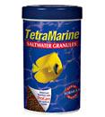 TetraMarine Granules