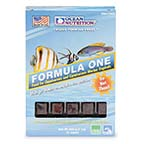 Ocean Nutrition Formula One Frozen Food