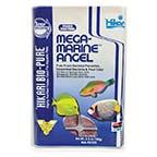 Hikari Mega-Marine Angel