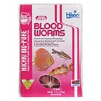 Hikari® Bio-Pure® Frozen Blood Worms