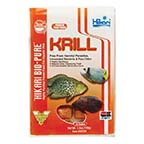 Hikari Frozen Krill