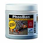 PhosBan