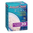 Hagen AquaClear BIOMAX Filter Media