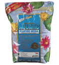 Microbe-Lift Concentrated Aquatic Planting Media