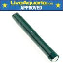 HoldFast Epoxy Stick
