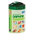 Hikari Bio-Pure Freeze Dried Daphnia