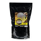 LiveAquaria Professional Granulated Carbon