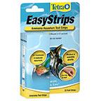 Tetra EasyStrips™ Aquarium Test Strips