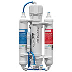AquaticLife RO Buddie 3-Stage Reverse Osmosis System
