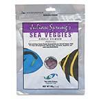 Two Little Fishies Julian Sprung's Sea Veggies® Purple Seaweed