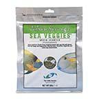 Two Little Fishies Julian Sprung's Sea Veggies® Green Seaweed