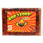 Rod's Food Original Blend Frozen Reef Food