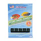 Ocean Nutrition Pygmy Angel Formula Frozen Fish Food