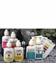 PondCare Pond Master Liquid Test Kit