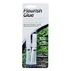 Seachem Flourish Glue Cyanoacrylate Adhesive