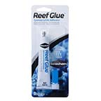 Seachem Reef Glue Cyanoacrylate Adhesive
