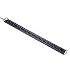 Current USA Satellite Freshwater LED Plus Pro Fixture