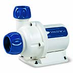 Eco Tech Marine Vectra L1 Centrifugal Pump
