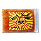Rod's Food Krill+ Frozen Fish Food