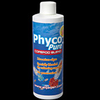 AlgaGen PhycoPure  Copepod Blend