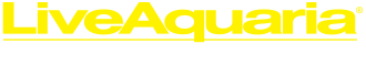 Live Aquaria:  Quality Aquatic Life Direct To Your Door