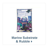 Marine Substrate