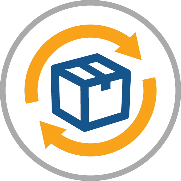AutoDelivery Eligible Products Icon