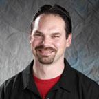 Steve Krogh