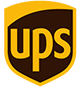 Find a UPS Loaction Near You