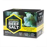 Salt Mixes
