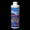 Phyco Pure Copepod Blend