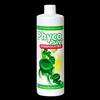 PhycoPure Greenwater