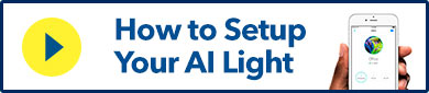 How to Setup Your AI Light